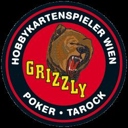 HKSW-Logo_RGB-1